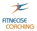 Fitnecise Coaching Fitness Exercise Classes in south Dublin Ireland Pilates Kettlebells Circuits Toning Conditioning Martin Luschin