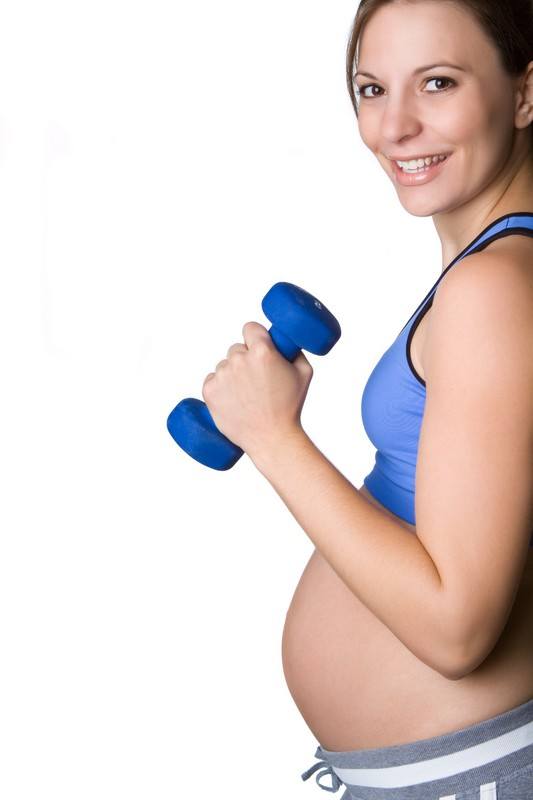 Pregnancy Pre-Natal Maternity Fitness and Exercise Classes in South Dublin Ireland - 2