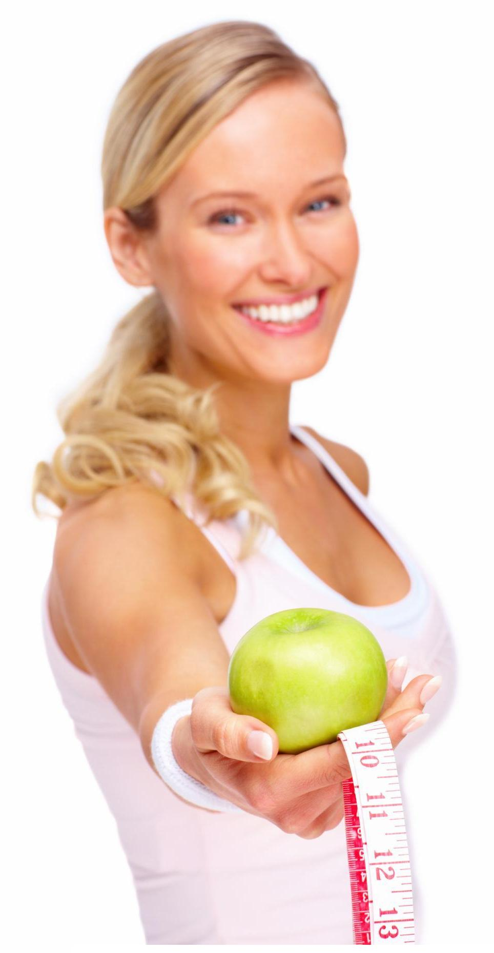 we offer two a diet and nutrition related services 1 diet food review ...