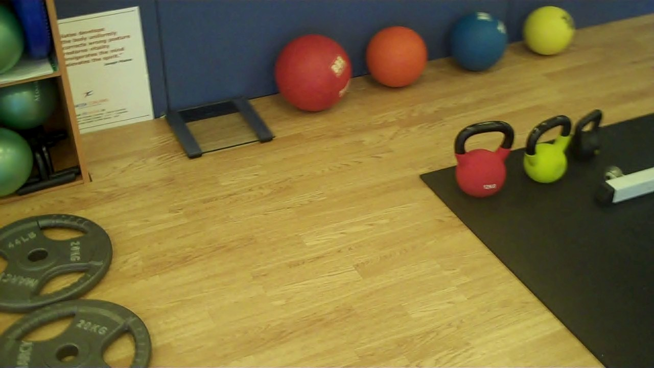 Pilates Classes Courses Studio in South Dublin, Ireland - Rathfarnham close to Dundrum Ballinteer Churchtown Rahtmines Rathgar Templeogue