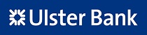 Ulster Bank Gym Fitness Instructor needed in South Dublin Ireland - Leopardstown Sandyford