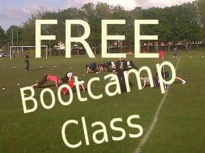 Free Bootcamp Circuit Fitness Classes in South Dublin, close to Dundrum, Rathfarnham, Marlay Park, St. Enda's Park, Rathmines, Leopardstown, Sandyford