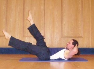 Men Only Core Strength Pilates Flexibility Classes in South Dublin Ireand Classes taught by male instructor