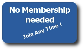 No Membership needed to join our Fitness Exercises Pilates Kettlebells Weight Loss Circuit Training Classes in South Dublin