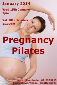 read more hear about our Pregnancy and Prenatal Pilates Classes in South Dublin Fitnecise Studios Dublin 14 in Churchtown, close to Dundrum, Sanyford, Leopardstown, Templeogue, Nutgrove, Rathfarnham, Rathmines