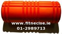 Buy a Grid Foam Roller Orange, The Original in South Dublin Ireland Dublin 14, 16 Churchtown