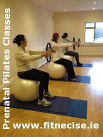 Prenatal and Maternity Pilates and Fitness Classes in South Dublin, Churchtown, close to Marlay Park, Dundrum, Rathfarnham, Rathmines, Terenure, Nutgrove, Rathgar,
