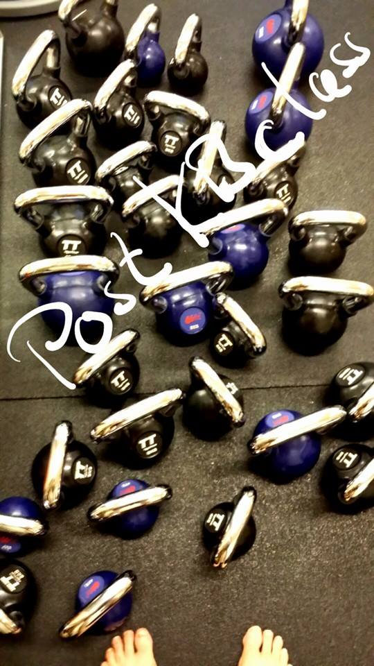 Kettlebell Classes in South Dublin Churchtown Village, Dublin 14, D14 close to Dundrum Templeogue Rathfarnham Ternure Rathgar Fitnecise Studios