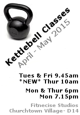 Get Fit, Tone Up, Lose Weight with Kettlebell Classes in South Dublin, Churchtown Village, Dublin 14, 16 - D14 D16 beside SuperValu, above Howard's Way Restaurant close to Dundrum, Rathfarnham Rathmines