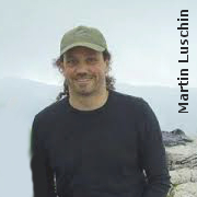 Martin Luschin Fitness Instructor, Personal Trainer in South Dublin, Churchtown, D14, Ireland Q&A Sessions