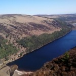 view-from-above-glendalough-fitnecise-hillwalk-180415